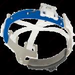 Apollo 600_Suspension Kit_IM