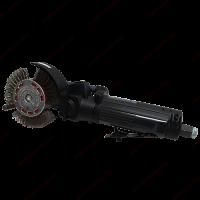 Monti MBX Bristle Blaster