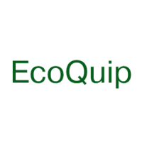 EcoQuip - Dustless Vapor Blaster