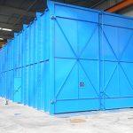 Maxi Build Room