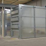Mega Build Room