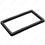 Nova 2000_Window Frame Gasket_IM