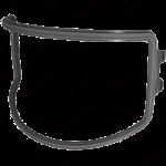 Nova 3_Inner Lens Frame_IM