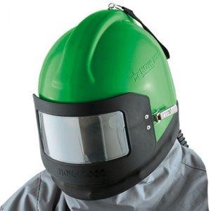 Nova 2000 Helmet