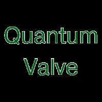 Quantum Valve