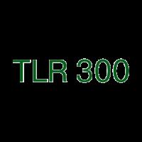 TLR 300