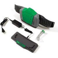 RPB PX4 Battery Respirator